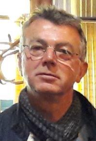 Bruno FLIELLER