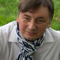 Pierre STYBLINSKI