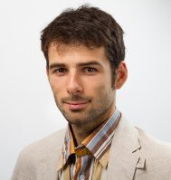 Ludovic GICQUEL