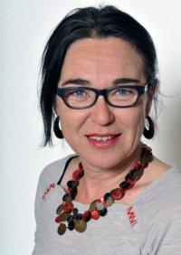 Florence JAFFRENOU