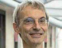 Olivier FREROT