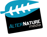 Collectif AlterNature média