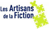 Collectif Les Artisans de la Fiction