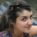 Eleonora BANOVICH