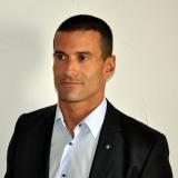Eric CHAXEL