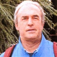 Martin Paul Henri ARNOULD