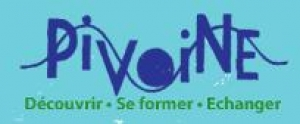 Formations Pivoine - programme 2016