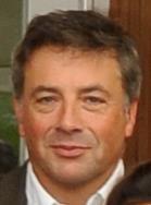 Pierre-François BERNARD