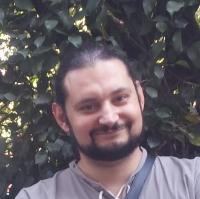 Alain IMBAUD