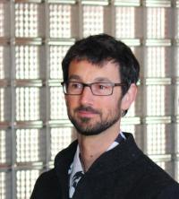 Frédéric SANSOZ