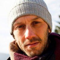 Florian RONY