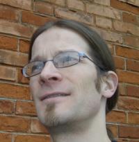 Emmanuel LAURENT