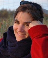 Mathilde RIMAUD